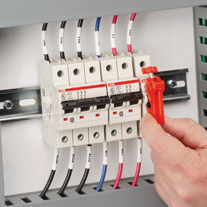 Circuit Breaker Services